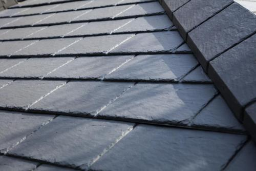 Equinox Roof We Are Market Leading Suppliers Of Pvc U